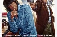 Pillole di poliziottesco: Il cinico, l'infame, il violento