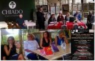 Santucce Storm Festival, la riscoperta del Caffè letterario