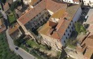Si conclude l'anno accademico del Centro Studi Santa Chiara