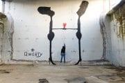 Art Adoption New Generation, dal 17 Dicembre 27 luoghi espositivi a Cortona