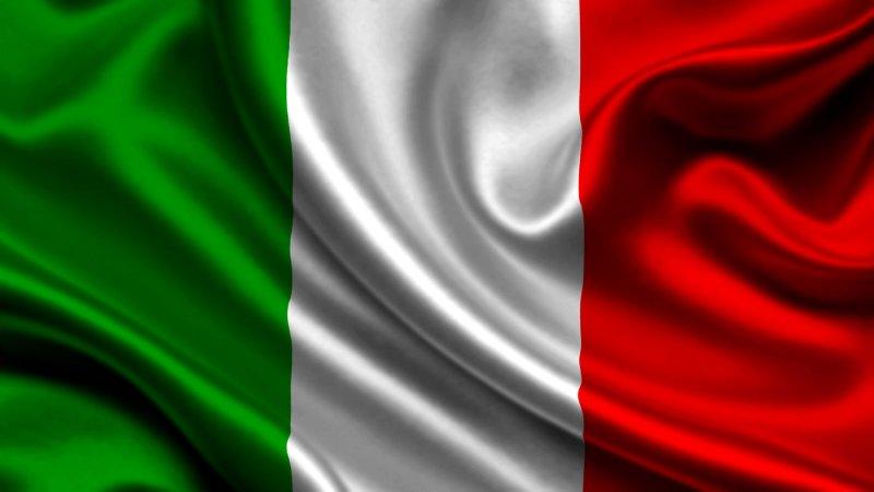 Italiani a spegnimento rapido
