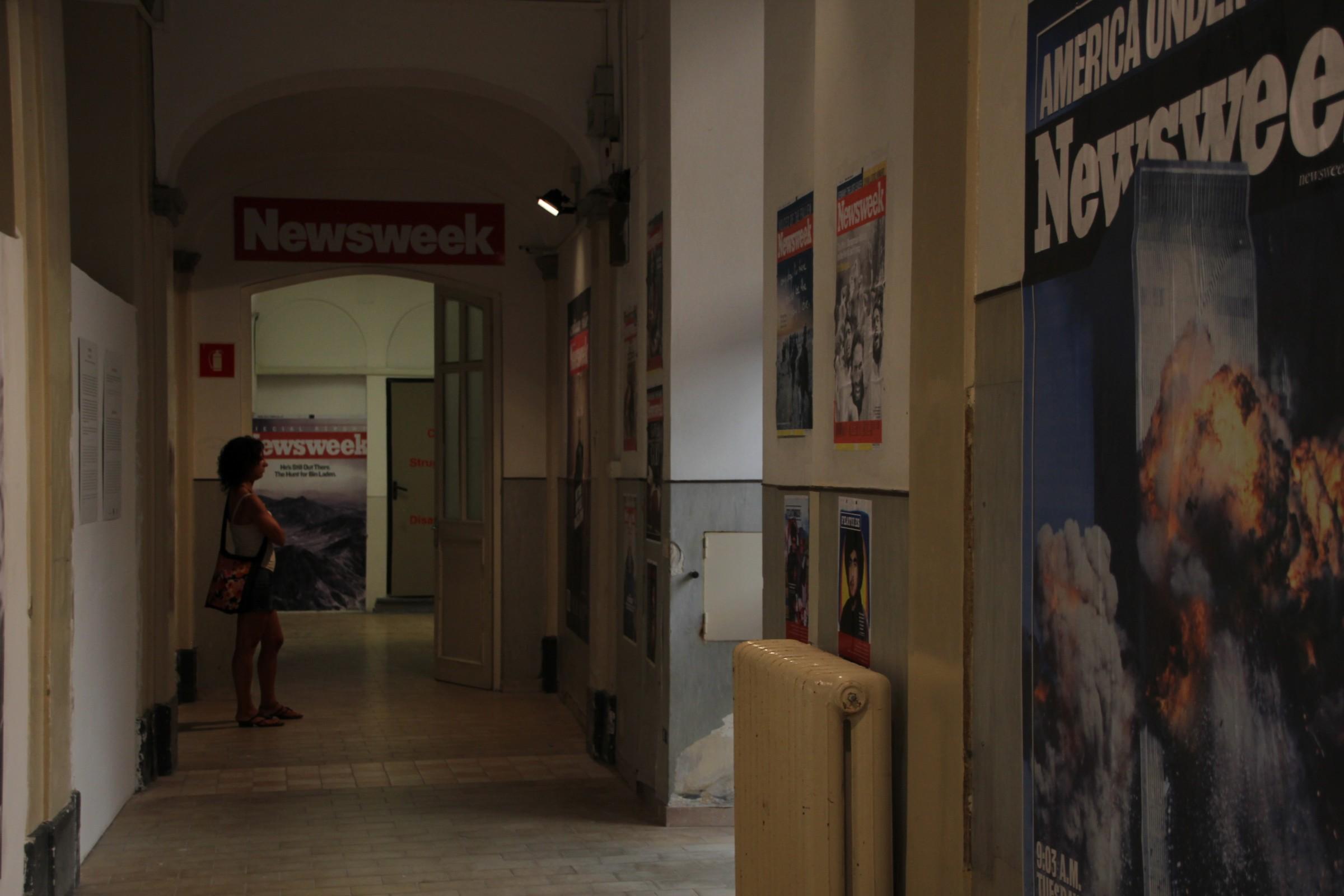 La privatizzazione dell'ex Ospedale di Cortona, un esempio di cannibalismo amministrativo