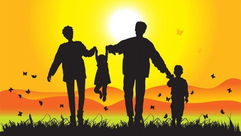 Genitori e figli: il ruolo genitoriale e le sfide dell'educazione, un progetto della sezione Soci Coop Centro Italia della Valdichiana