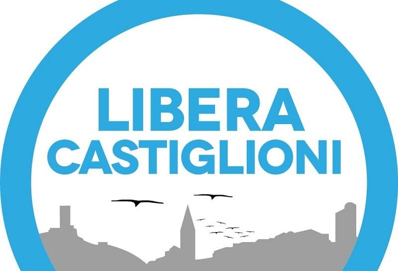 Libera Castiglioni sull'esito del processo contro gli ex amministratori