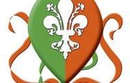 Il Terziere Porta Fiorentina dona una LIM alla Scuola Elementare