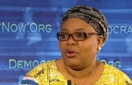 Leymah Gbowee e Lamya Haji Bashar saranno ricevute dal Sindaco di Cortona