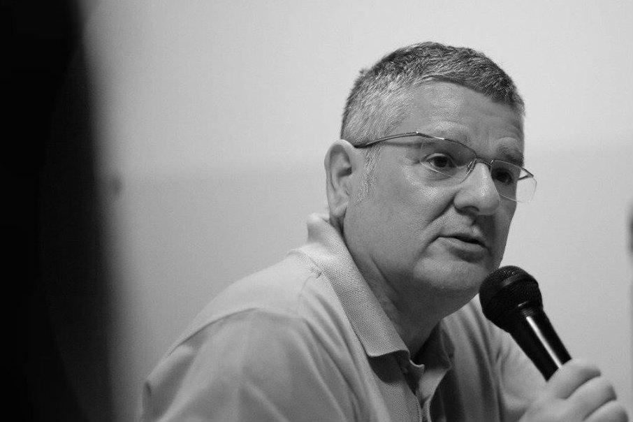 Processo Castiglion Fiorentino: tutti assolti con formula piena