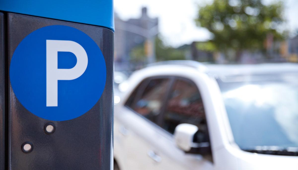Cortona, la sosta nei parcheggi a pagamento si può pagare anche con carte e bancomat