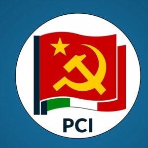 Iniziativa del PCI sul tema sanità a Marciano