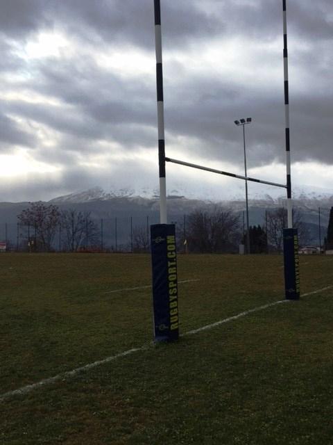 Un'altra domenica positiva per il Rugby cortonese