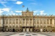 Capodanno: tanti motivi per scegliere Madrid e l'Andalusia