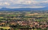 Piano strutturale integrato: Castiglioni, Cortona e Foiano finanziati per 60mila euro