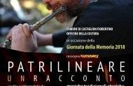 Giorno della Memoria e del Ricordo: iniziative a Castiglion Fiorentino