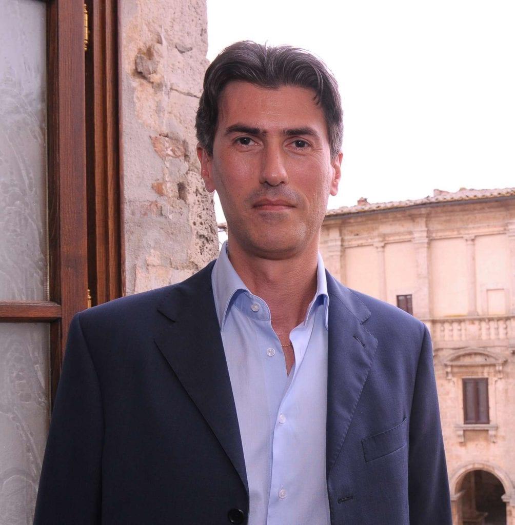 Montepulciano, approvato il Bilancio 2018