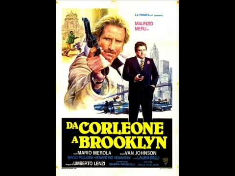 Pillole di Poliziottesco: Da Corleone a Brooklyn
