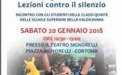 Al Signorelli