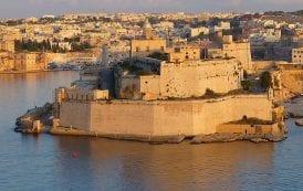 Pasqua a Malta, capitale europea della cultura 2018