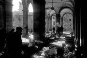 Rughe e Gente di Cortona, il libro di Barbini sarà presentato domenica nella città etrusca