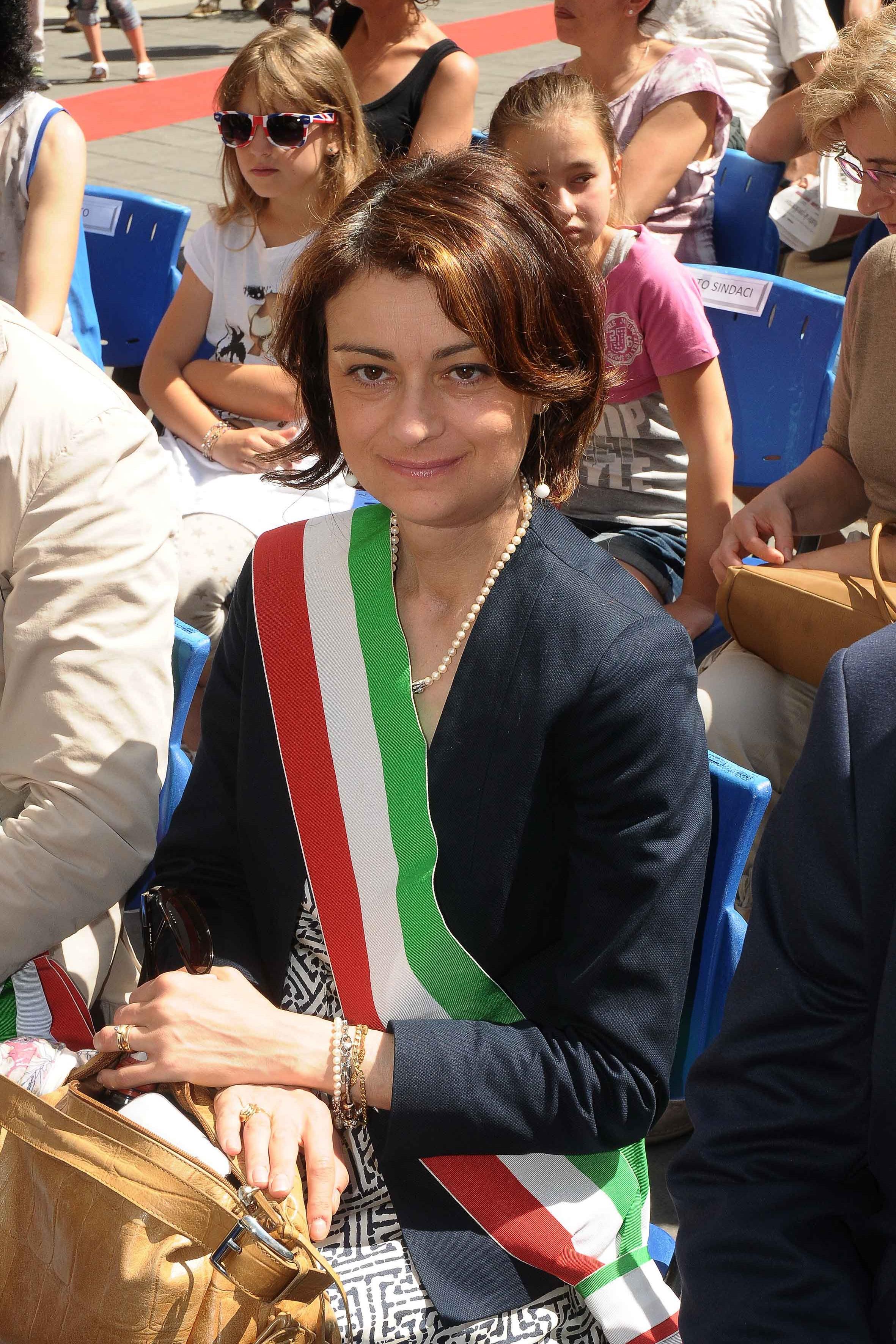 Cantarelli: Basanieri fa appello anche a Brunello Cucinelli per una soluzione positiva