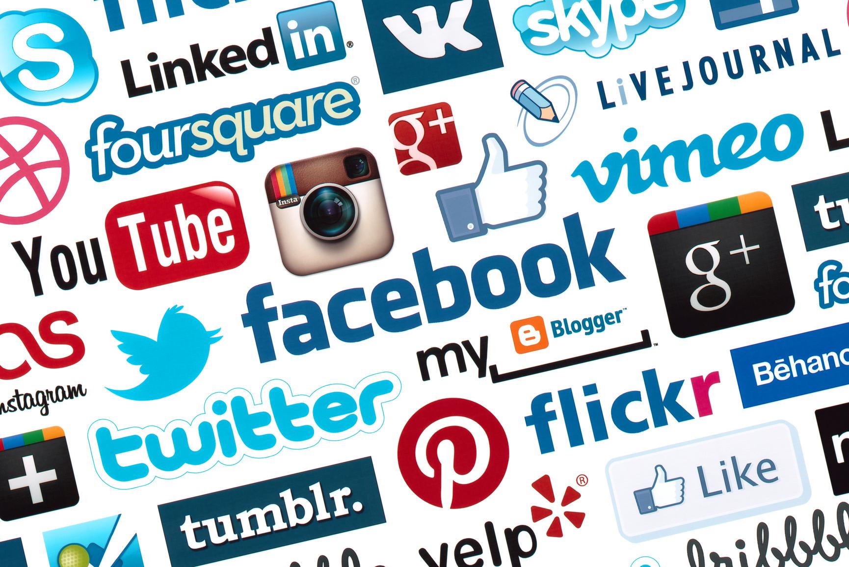Web e Social, Cortona fra le città più attive della Toscana