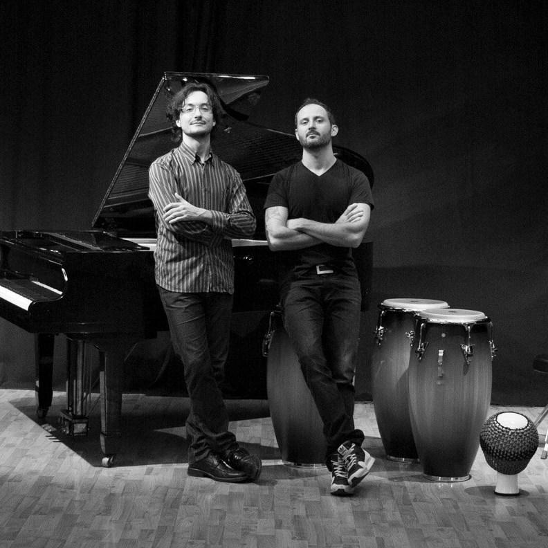 Cortona Jazz Club: primo appuntamento con gli Uribe