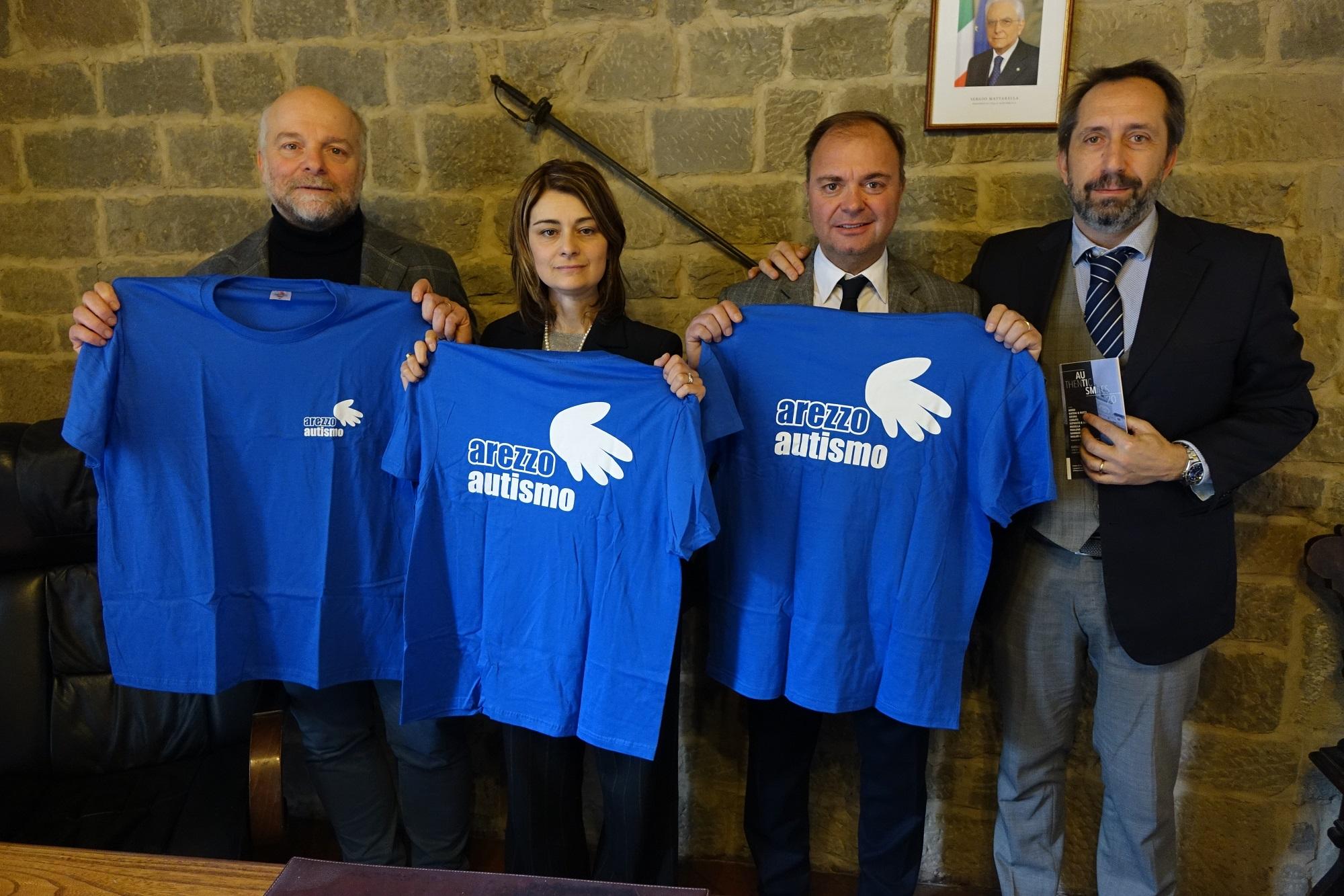 I migliori dentisti d'Italia riuniti a Cortona per