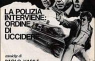 Pillole di Poliziottesco: