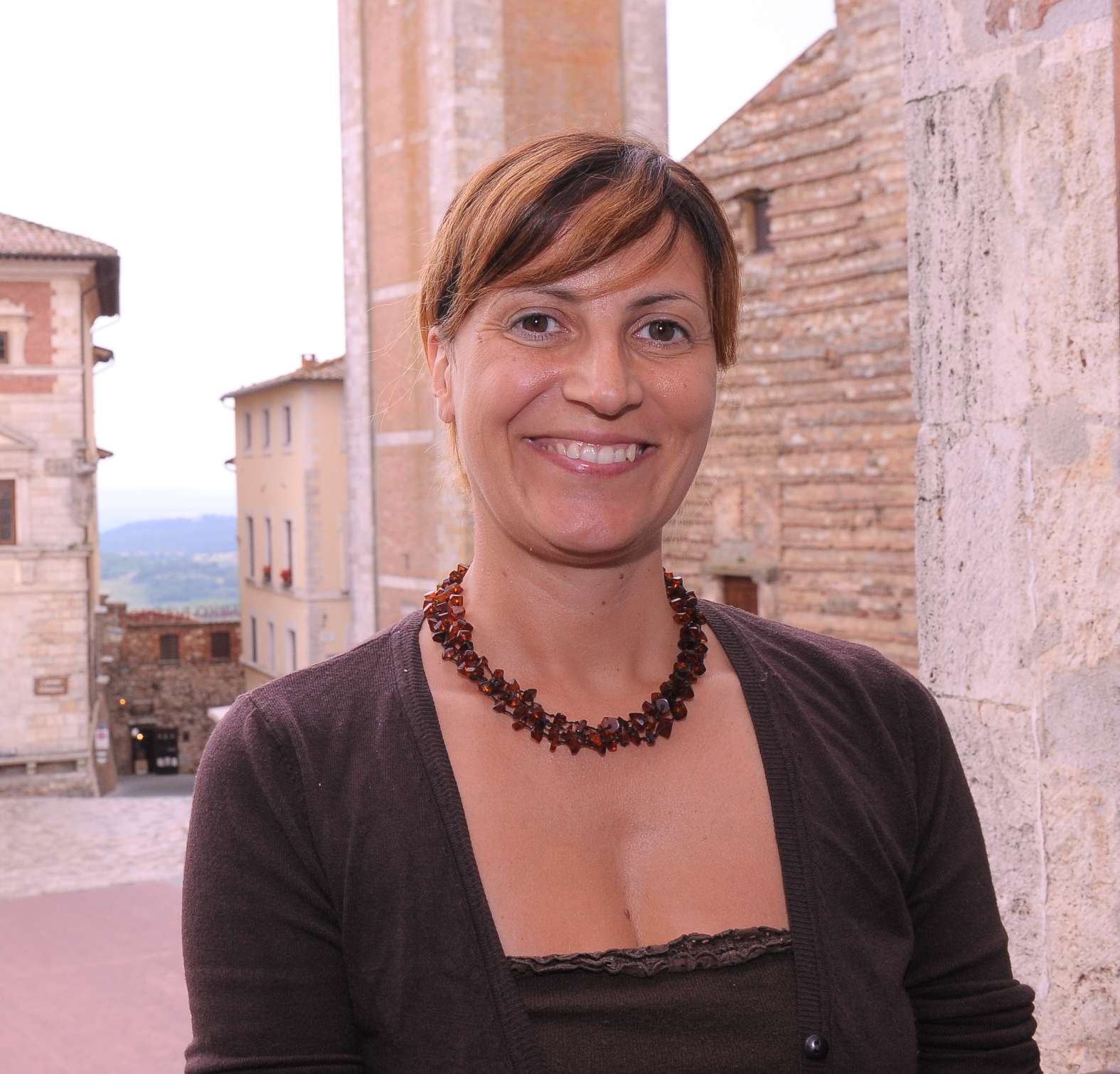 Montepulciano: si abbassa il costo degli Asili Nido Comunali