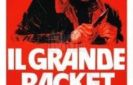Pillole di Poliziottesco: Il grande racket
