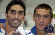 Premio Sportivo dell'Anno: via alle votazioni on line. Gran finale con Magnini e Santucci