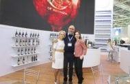 Al Prodexpo di Mosca i vini della Cantina dei Vini Tipici dell'Aretino