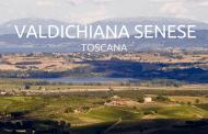 La Valdichiana Senese unita in una società a partecipazione pubblica