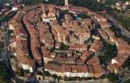 I riti della Pasqua a Lucignano
