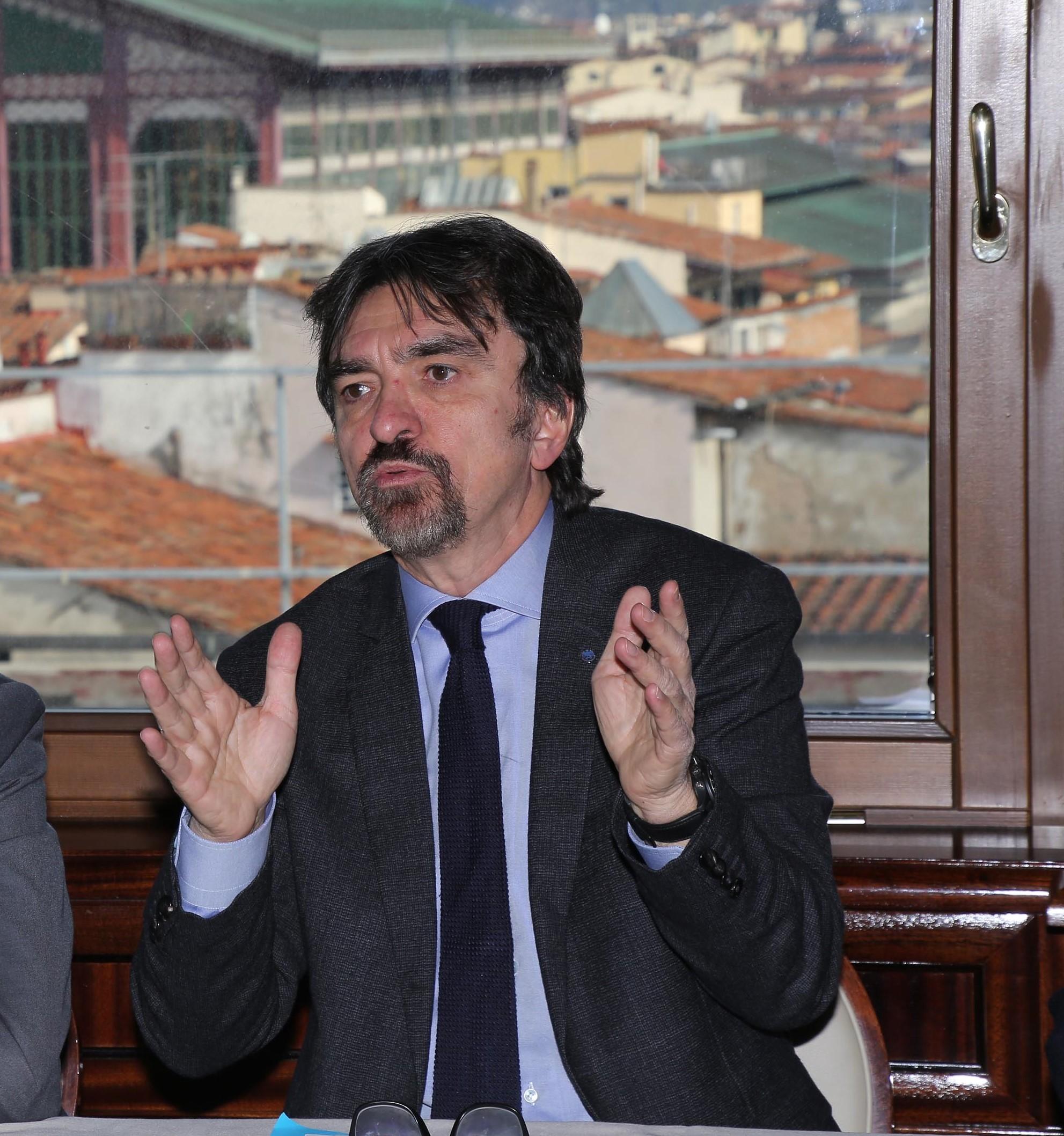 Turismo e Valdichiana: giovedì il convegno a Monte San Savino