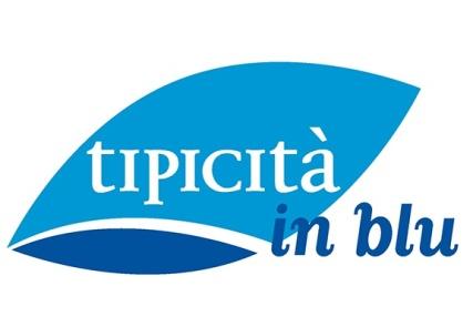 Ad Ancona la quinta edizione del festival internazionale Tipicità in Blu