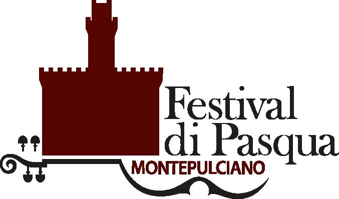 Torna il Festival di Pasqua a Montepulciano