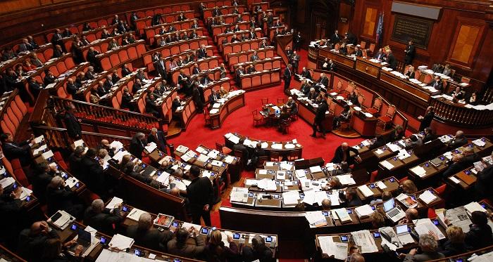 Forum Post Elezioni (5): Governare è un dovere
