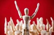 Forum Post Elezioni (6): A Sinistra, prima di tutto, fare chiarezza