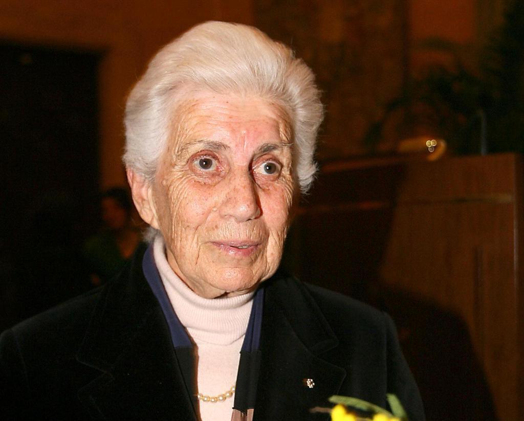 A Cortona la Festa della Donna nel ricordo di Teresa Mattei