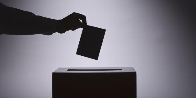 Forum Post Elezioni (2): Anche a Lucignano il terremoto. Il voto in controluce