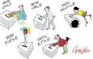 Forum Post Elezioni (1): Il voto utile è servito?