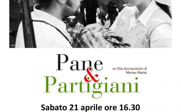 Film documentario