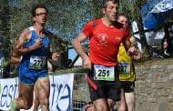 Tuscany Run Ten, presentato il cartellone