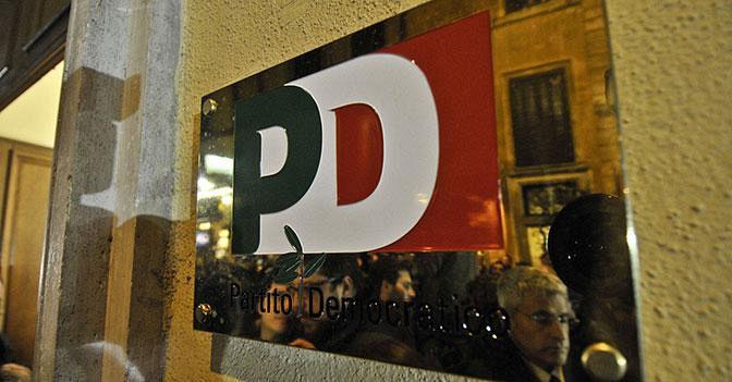 Il PD di Lucignano si astiene dal voto sulle mozioni congressuali: