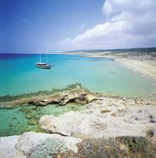 Estate a Cipro Nord e in Sud Africa