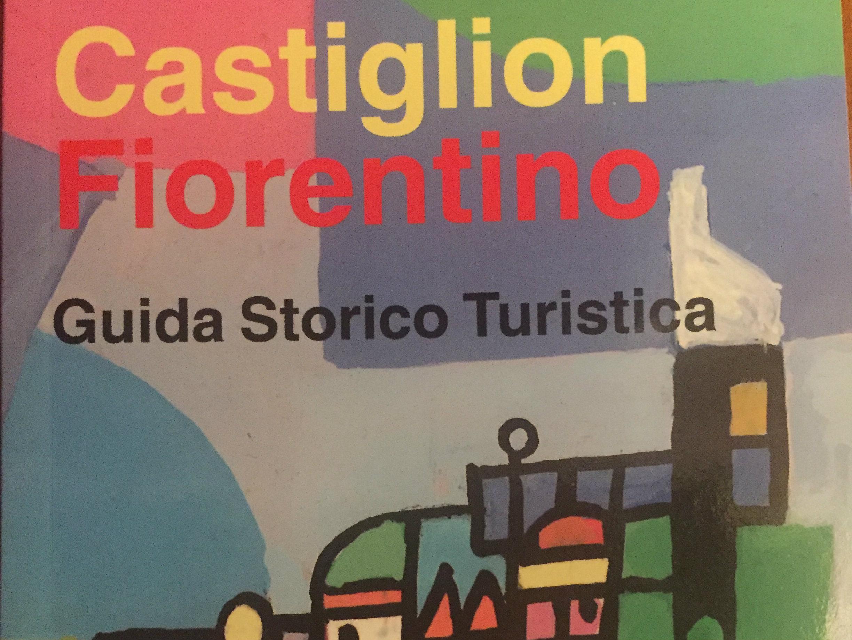 Una lettera ai ristoratori, primi ambasciatori di Castiglion Fiorentino