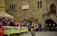 Turismo sportivo: ci risponde l'Assessore Bernardini