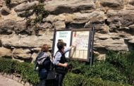 Cortona: 25 Aprile con dati turistici confortanti grazie a Last Minute e stranieri