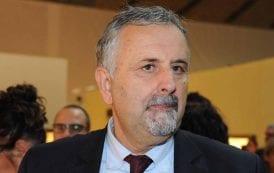 Ceccarelli: