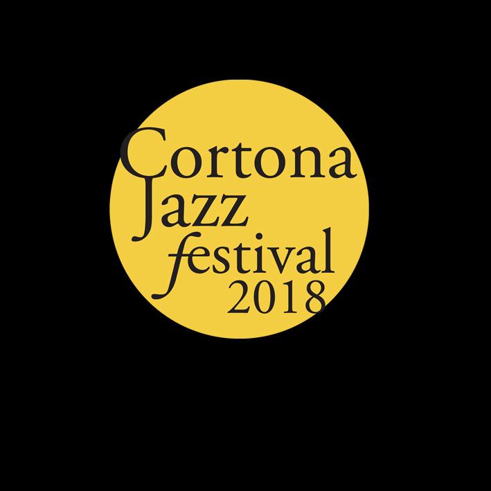 Arriva il Cortona Jazz Festival! Intervista ad Antonio Massarutto